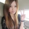 seeyiing (avatar)