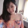 seelimmm810 (avatar)