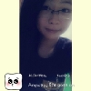 evelynnnn_hiew (avatar)
