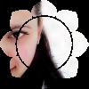 eimabaharom (avatar)