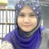 nasjamhary (avatar)