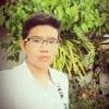 fikricool7 (avatar)