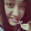 candice0820 (avatar)