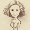 cobyminory (avatar)