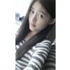Evon HuaEn♀ (avatar)