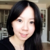 Sandra Tan (avatar)