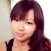 yorkmei (avatar)