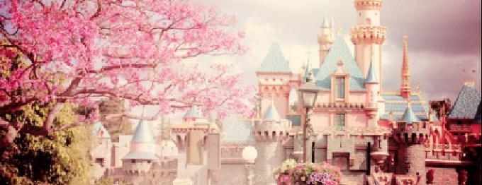 Dream Est Fantasy  (cover image)