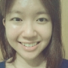kshinying (avatar)