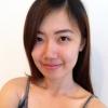 kiachee (avatar)