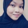 waniwalaweyh (avatar)