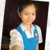 engaifanq (avatar)