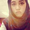 emyamira (avatar)
