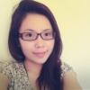 boonboon_93 (avatar)