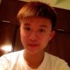 Lim Yuan Sheng (avatar)