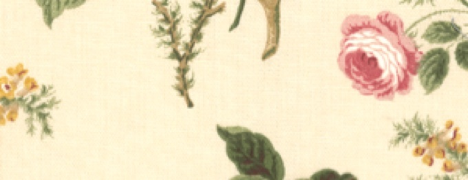 Marissa V. (cover image)