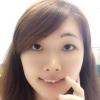 tin9tin9 (avatar)