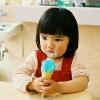 lavacake (avatar)