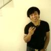 sylvestershah (avatar)