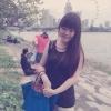amilies_wawa (avatar)