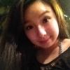 kaitlyntien (avatar)