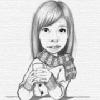 iveyong (avatar)