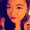ruby3110 (avatar)
