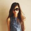 secondstudio (avatar)