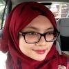 Syazrina Harron (avatar)