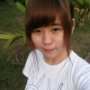 xiiaomiao (avatar)