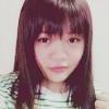jellyjelly (avatar)