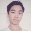 kekson96 (avatar)