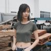 brenwho (avatar)