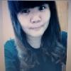 cindydouce (avatar)