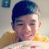 leonardho900 (avatar)