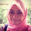 Laila Hanim (avatar)