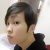 edmund0118 (avatar)