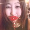 reneloo (avatar)