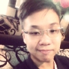 kentloong (avatar)