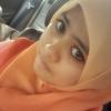 jamajujaya82 (avatar)