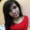 ssahmira (avatar)