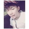 Tkky:) (avatar)