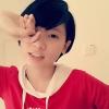 lingshan0303 (avatar)