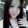 yanlee1110 (avatar)