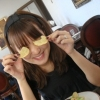 alessandra142 (avatar)
