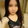 nicholebabygg (avatar)