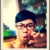 cheongwh (avatar)
