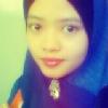 nisaziz (avatar)