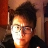 tye_imposterones (avatar)