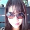 euniceong (avatar)